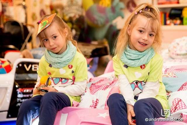 World-of-Kids-2015_097_Foto_Andreas_Lander.jpg