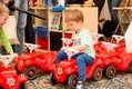 World-of-Kids-2015_100_Foto_Andreas_Lander.jpg
