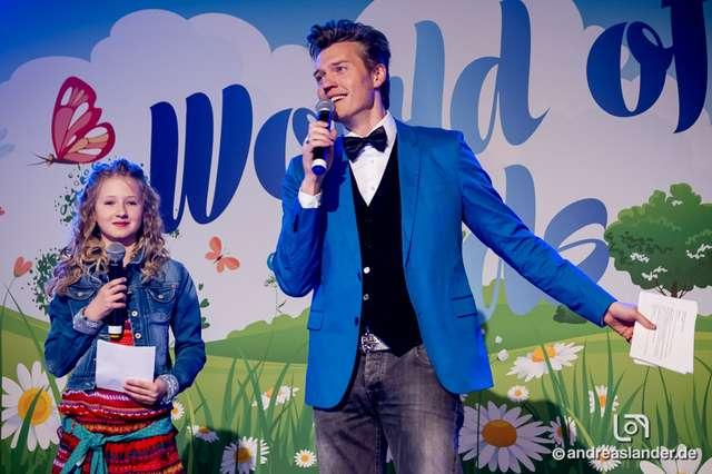 World-of-Kids-2015_142_Foto_Andreas_Lander.jpg