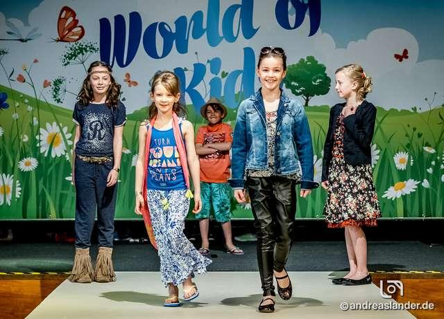 World-of-Kids-2015_145_Foto_Andreas_Lander.jpg