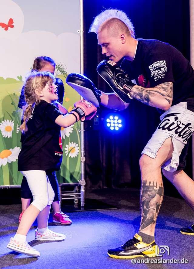 World-of-Kids-2015_176_Foto_Andreas_Lander.jpg