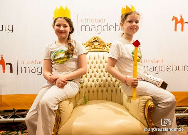 World-of-Kids-2015_181_Foto_Andreas_Lander.jpg