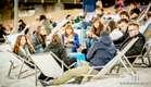 Strandbar-Eröffnung-2015_007_Foto_Andreas_Lander.jpg