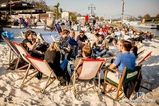 Strandbar-Eröffnung-2015_010_Foto_Andreas_Lander.jpg