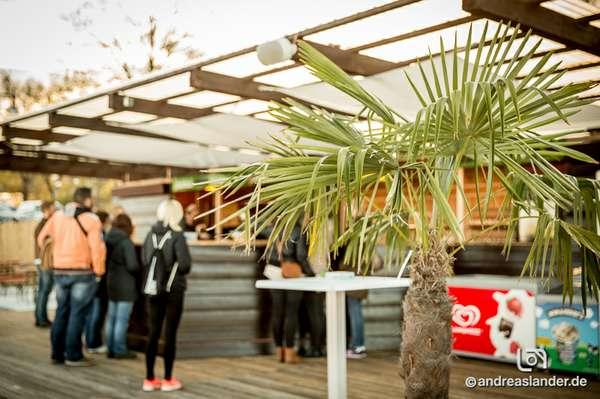 Strandbar-Eröffnung-2015_016_Foto_Andreas_Lander.jpg