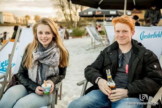 Strandbar-Eröffnung-2015_021_Foto_Andreas_Lander.jpg