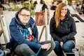 Strandbar-Eröffnung-2015_026_Foto_Andreas_Lander.jpg