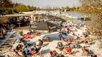 Strandbar-Eröffnung-2015_028_Foto_Andreas_Lander.jpg