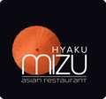 Hyaku Mizu