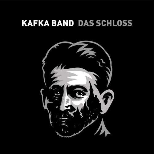 Kafka Band_Teaser