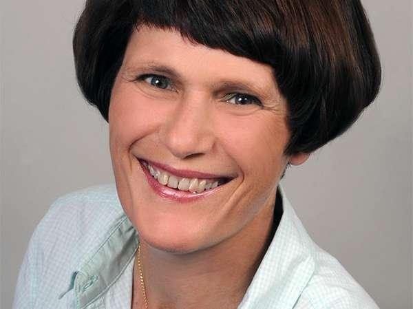 Birgit Herkula