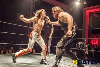 wrestling-wenzel-233.JPG