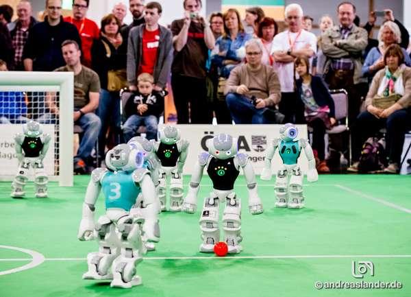 Robocup-2015-DATEs_040_Foto_Andreas_Lander.jpg