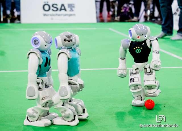 Robocup-2015-DATEs_041_Foto_Andreas_Lander.jpg