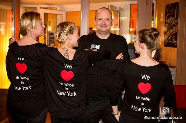 Mr-Weber-in-NY-Vernissage-I-DATEs_001_Foto_Andreas_Lander.jpg