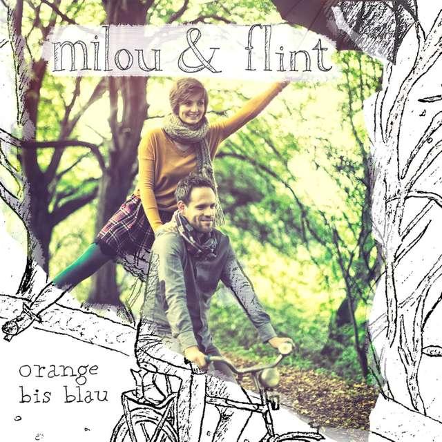 Milou & Flint