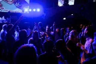 Nachtseminar vs. Tanz in den Mai_19_PhilippSchoener.JPG