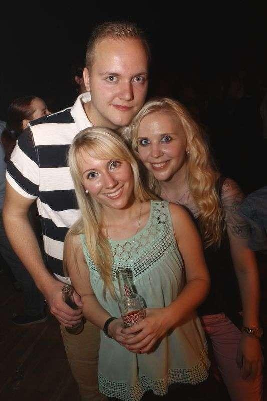 90'er Party_32_PhilippSchoener.jpg