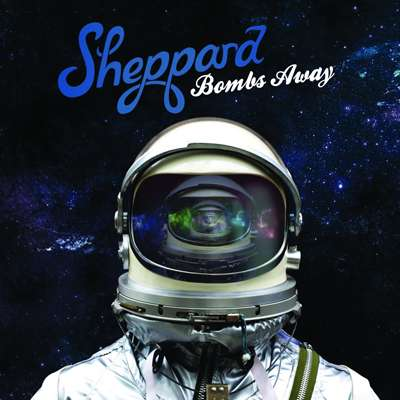 Sheppard Cover