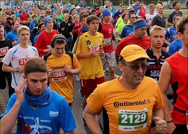 Magdeburg-Marathon4(Gramm).jpg