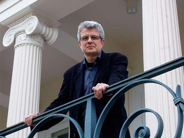 Carsten Gerth