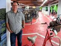Fahrrad Magdeburg