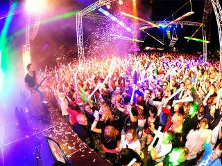 Love Music Festival