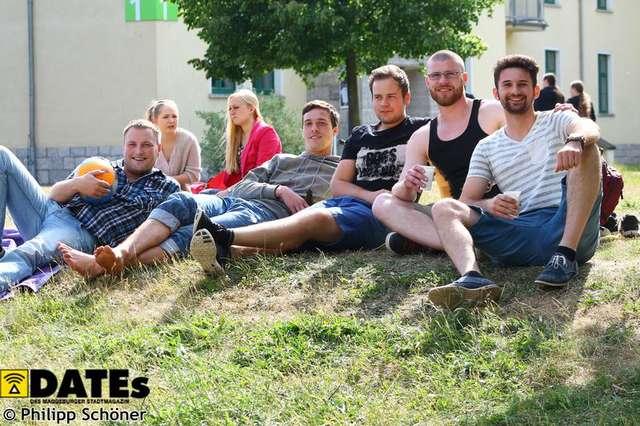 Campusfest_04_PhilippSchoener.JPG