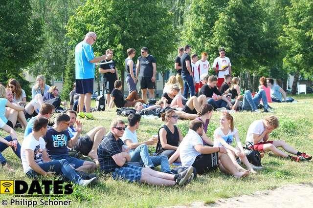 Campusfest_06_PhilippSchoener.JPG