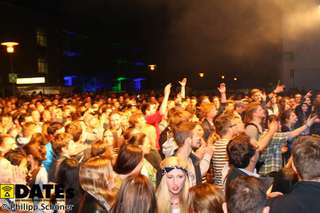 Campusfest_27_PhilippSchoener.JPG