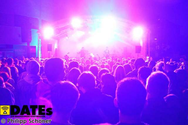 Campusfest_41_PhilippSchoener.JPG