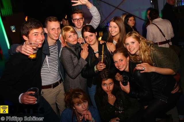 Campusfest_48_PhilippSchoener.JPG