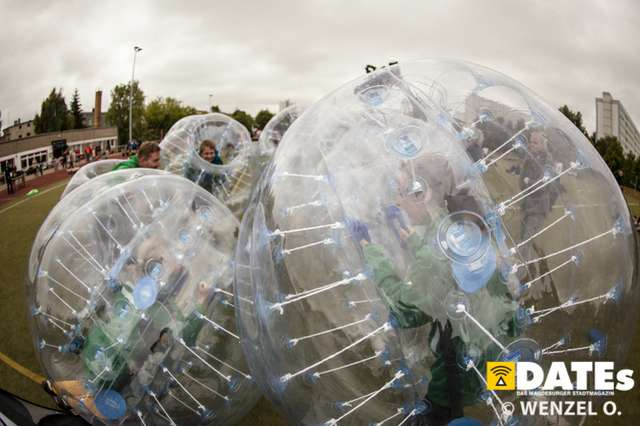 bubble-football-wenzel-201.JPG