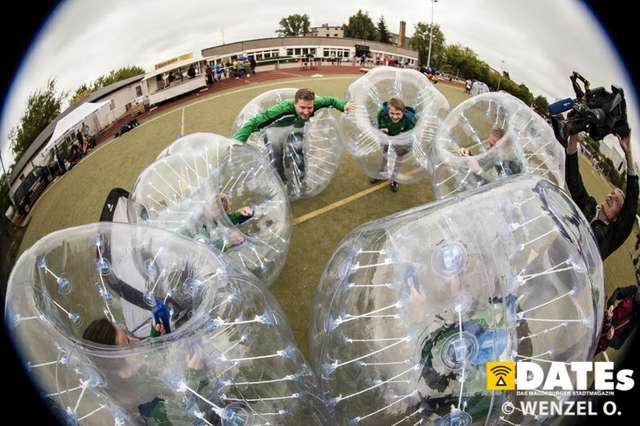 bubble-football-wenzel-202.JPG