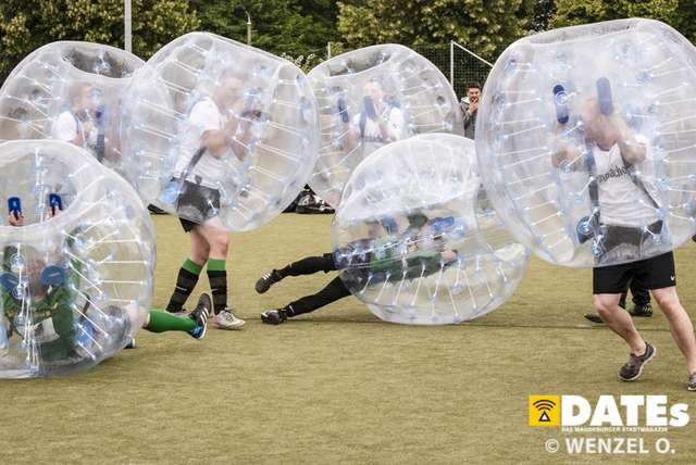 bubble-football-wenzel-203.JPG