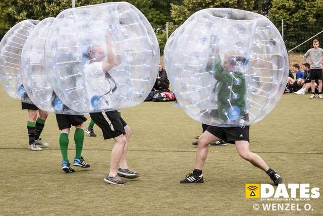 bubble-football-wenzel-204.JPG