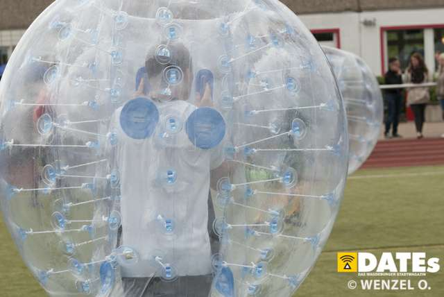 bubble-football-wenzel-205.JPG