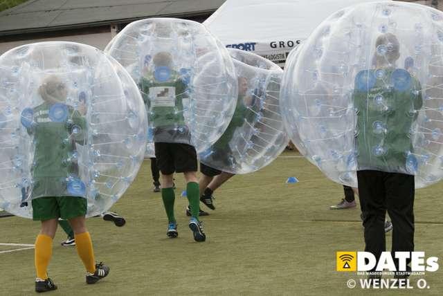 bubble-football-wenzel-206.JPG