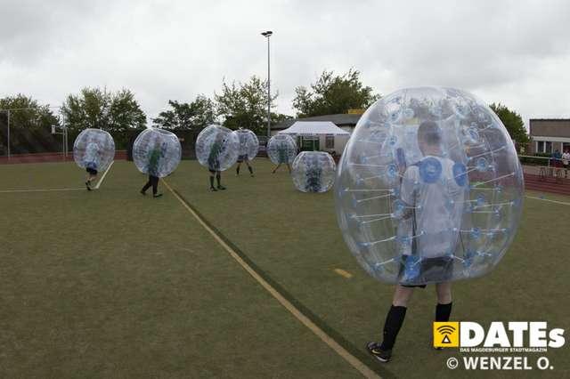 bubble-football-wenzel-207.JPG
