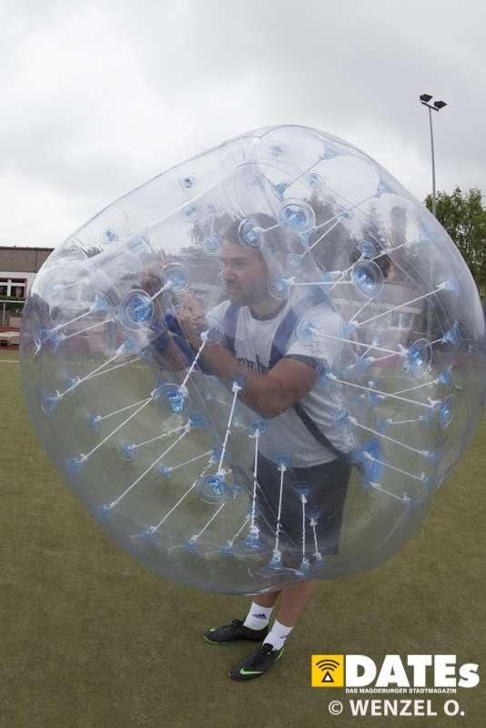 bubble-football-wenzel-208.JPG