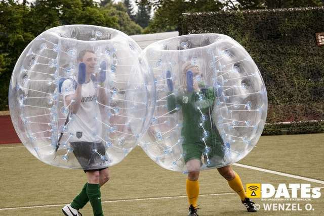 bubble-football-wenzel-209.JPG