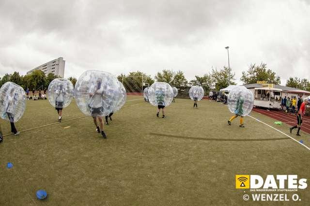 bubble-football-wenzel-212.JPG