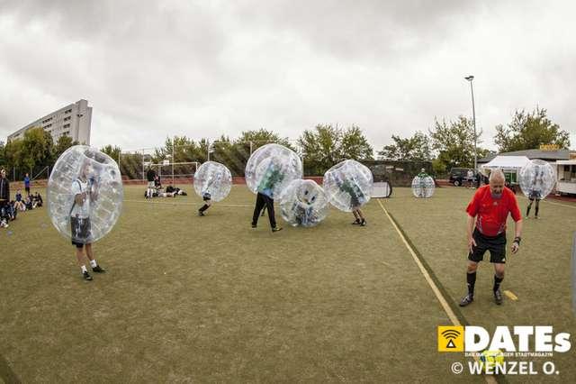 bubble-football-wenzel-214.JPG