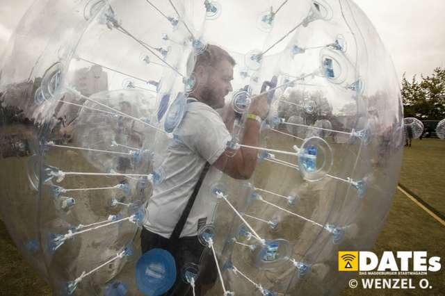 bubble-football-wenzel-215.JPG