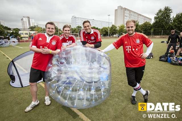 bubble-football-wenzel-216.JPG