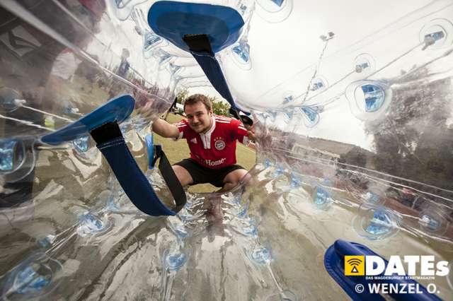 bubble-football-wenzel-218.JPG