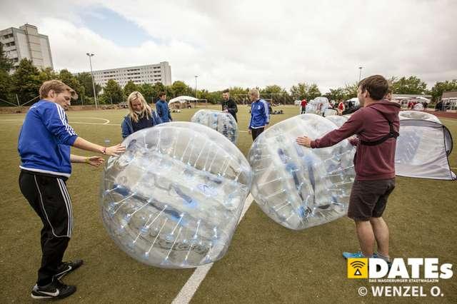 bubble-football-wenzel-222.JPG