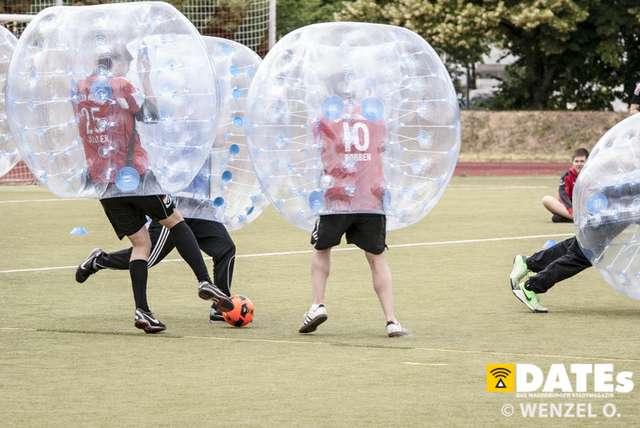 bubble-football-wenzel-225.JPG