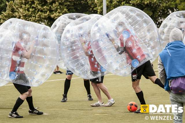 bubble-football-wenzel-226.JPG