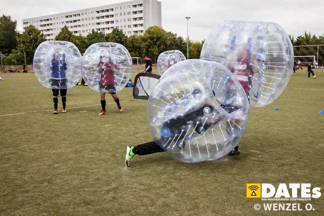 bubble-football-wenzel-227.JPG